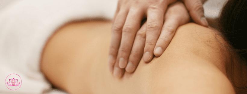 massaggio-tocco magico