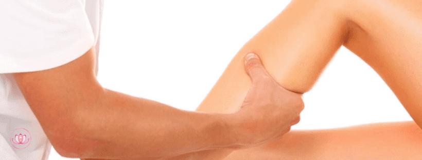 massaggio vodder