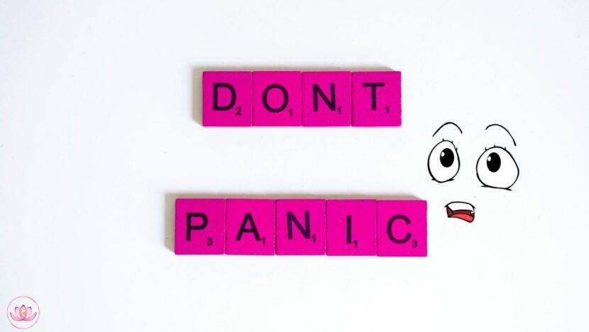 non ti panicare